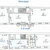 Сдается в аренду особняк с территорией 469.2 м² 3-й Неопалимовский переулок, 8, метро Смоленская