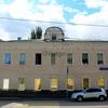 Продается этаж в бизнес-центре 147.4 м² Садовническая, 72 с1, метро Новокузнецкая
