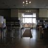 Сдается в аренду офисный блок 185 м² Бауманская, 6, метро Бауманская