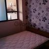 Сдается в аренду квартира 40 м² Пушкинская,