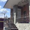 Продается дом 490 м² 37