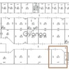 Продается помещение свободного назначения 54.9 м² Донинское ш