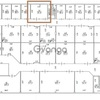 Продается помещение свободного назначения 34.8 м² Донинское ш