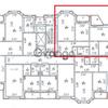 Продается помещение свободного назначения 82 м² Фрунзе ул 12