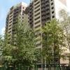 Продается помещение свободного назначения 138 м² Кольцевая ул 14