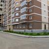 Продается помещение свободного назначения 164 м² Кольцевая ул 14