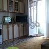 Продается квартира 3-ком 109 м² согласия