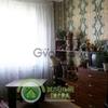 Продается квартира 3-ком 69 м² Фермора
