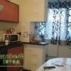 Продается квартира 2-ком 51 м² Виллима Фермора