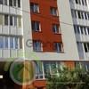 Продается квартира 1-ком 38 м² Толстикова 18