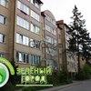 Продается квартира 3-ком 82 м² Красная 3