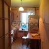 Продается квартира 3-ком 60 м² Зеленая