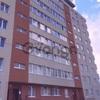 Продается квартира 1-ком 38 м² Крайняя