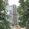 Продается квартира 2-ком 64 м² Нансена