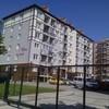 Продается квартира 1-ком 23 м² Яблоневая, 10