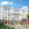 Продается квартира 2-ком 66 м² Московская - Подлесная 2 дом