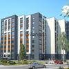 Продается квартира 1-ком 41 м² Вокзальная