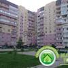 Продается квартира 1-ком 33 м² Ульяны Громовой