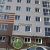 """Продается квартира 1-ком 48 м² Гагарина 16""""б"""""""