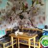 Продается дом с участком 3-ком 110 м² Земнухова