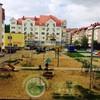 Продается квартира 1-ком 44 м² Добролюбова