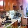 Продается квартира 3-ком 68 м² Каштановая аллея