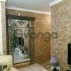 Продается квартира 1-ком 34 м² Озерная 5