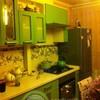 Продается квартира 2-ком 48 м² куйбышева