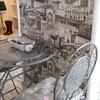 Продается квартира 1-ком 27 м² Яблоневая 8