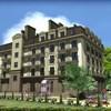 Продается квартира 3-ком 104 м² Курортный проспект