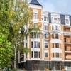 Продается квартира 1-ком 48 м² Ленина