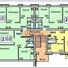 Продается квартира 2-ком 48 м² Тихая 5