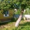 Продается квартира 2-ком 70 м² Рабочая, 5