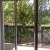 Продается квартира 1-ком 46 м² Подгорная, 2б