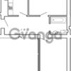 Продается квартира 2-ком 55 м² Ю. Гагарина