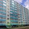 Продается квартира 1-ком 47 м² Автомобильная, 19