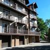Продается квартира 2-ком 67 м² Подгорная, 2а