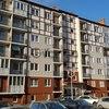 Продается квартира 1-ком 32 м² Яблоневая