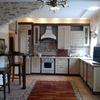 Продается квартира 3-ком 141 м² Гагарина, 7