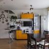 Продается квартира 3-ком 78 м² Ольховый пер., 2