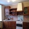 Продается квартира 3-ком 78 м² Преображенского