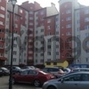 Продается квартира 1-ком 40 м² Фруктовая, 11