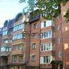 Продается квартира 2-ком 65 м² Армейская, 2б