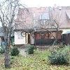 Продается квартира 3-ком 57 м² Меркулова