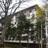 Продается квартира 2-ком 79 м² Калининградский проспект