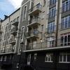 Продается квартира 2-ком 70 м² Артиллерийская