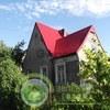 Продается дом с участком 3-ком 70 м² Герцена