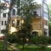 Продается квартира 2-ком 59 м² 8 Марта