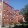 Продается квартира 2-ком 50 м² Комсомольская