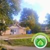 Продается квартира 1-ком 41 м² Адмирала Макарова